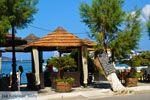 Marmari Evia | Griekenland | Foto 71 - Foto van De Griekse Gids
