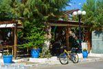 Marmari Evia | Griekenland | Foto 73 - Foto van De Griekse Gids