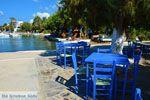 Marmari Evia | Griekenland | Foto 78 - Foto van De Griekse Gids