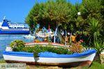 Marmari Evia | Griekenland | Foto 79 - Foto van De Griekse Gids