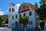 Marmari Evia | Griekenland | Foto 83 - Foto van De Griekse Gids