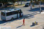 Marmari Evia | Griekenland | Foto 89 - Foto van De Griekse Gids