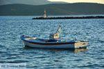 Marmari Evia | Griekenland | Foto 102 - Foto van De Griekse Gids