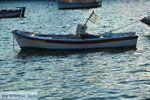Marmari Evia | Griekenland | Foto 103 - Foto van De Griekse Gids