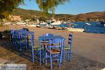 Marmari Evia | Griekenland | Foto 108 - Foto van De Griekse Gids