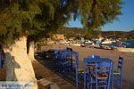 Marmari Evia   Griekenland   Foto 109