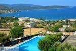 Marmari Evia | Griekenland | Foto 117 - Foto van De Griekse Gids