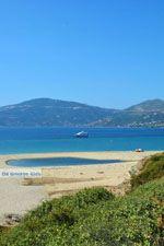 Bij Golden beach Evia | Marmari Evia | Griekenland foto 82 - Foto van De Griekse Gids