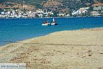 Bij Golden beach Evia | Marmari Evia | Griekenland foto 108