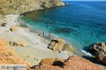 Strand Zastani | Marmari Evia | Griekenland | Foto 23 - Foto van De Griekse Gids