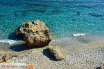 Strand Zastani | Marmari Evia | Griekenland | Foto 26 - Foto van De Griekse Gids