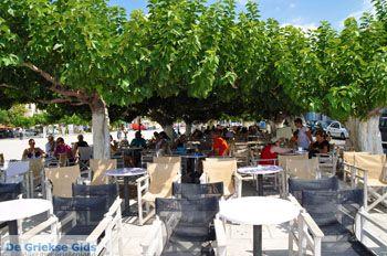 Karystos Evia | Griekenland | Foto 10 - Foto van De Griekse Gids