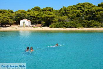 Petali Evia Inselen | Marmari Evia | Foto 40 - Foto von GriechenlandWeb.de