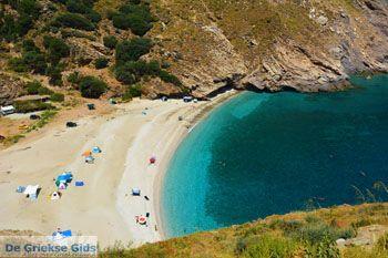 Aghios Dimitrios Evia | Griekenland | foto 43 - Foto van De Griekse Gids