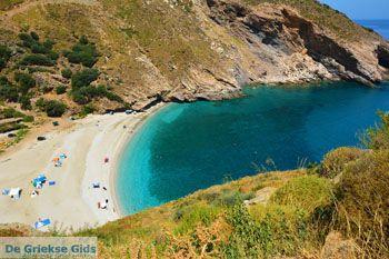 Aghios Dimitrios Evia | Griekenland | foto 44 - Foto van De Griekse Gids