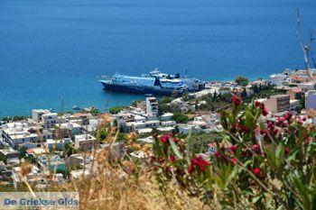 Marmari Evia | Griekenland | Foto 58 - Foto van De Griekse Gids