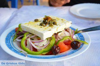 Marmari Evia | Griekenland | Foto 113 - Foto van https://www.grieksegids.nl/fotos/zuid-evia/normaal/zuid-evia-623.jpg