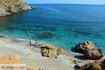 Strand Zastani | Marmari Evia | Griechenland | Foto 19 - Foto von GriechenlandWeb.de
