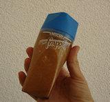 Frappe - ijskoffie