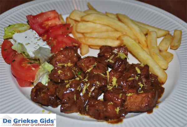Tigania Hoofdgerechten Griekse Recepten De Griekse Gids Watermelon Wallpaper Rainbow Find Free HD for Desktop [freshlhys.tk]
