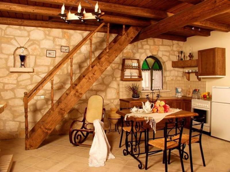 Appartementen Alomata - Agios Sostis - Zakynthos