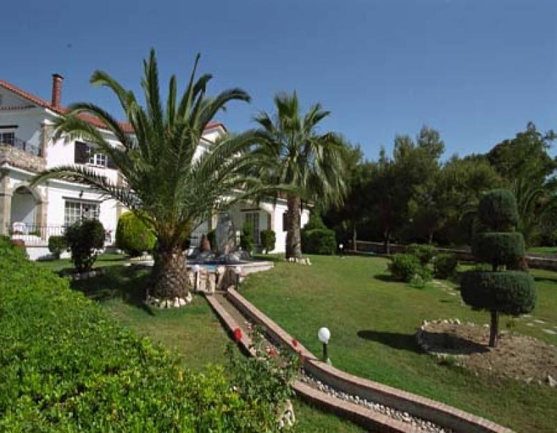Appartementen Anagenessis - Kalamaki - Zakynthos