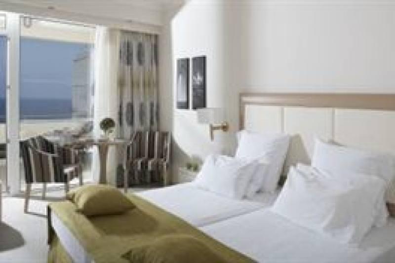 Hotel Electra Palace - Ixia (Trianda) - Rhodos