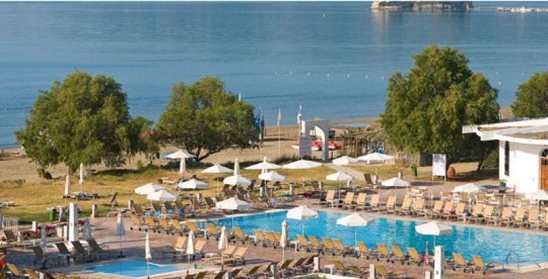 Hotel Louis Zante Beach - Laganas - Zakynthos
