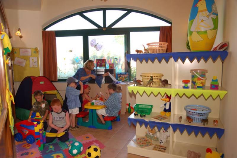 Appartementen Marni Village - Koutouloufari - Heraklion Kreta