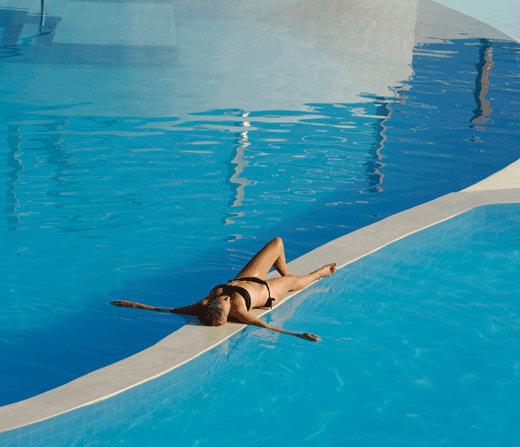Hotel Mitsis Laguna Resort - Anissaras - Heraklion Kreta