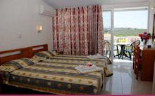 Foto Appartementen Tsilivi Admirals in Tsilivi ( Zakynthos)