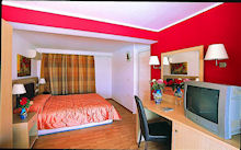 Foto Hotel Aegean View in Kos stad ( Kos)