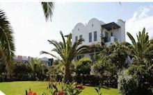 Foto Hotel AKS Annabelle Village in Chersonissos ( Heraklion Kreta)