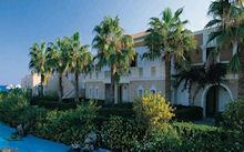 Foto Hotel Aldemar Royal Mare in Chersonissos ( Heraklion Kreta)