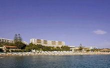Foto Hotel Aldemar Paradise Royal Mare in Kalithea ( Rhodos)
