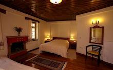 Foto Hotel Ameliko in Zagoria ( Ioannina)