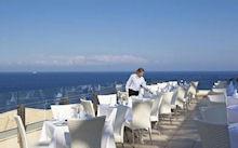 Foto Hotel Mare Blue Apostolata in Skala ( Kefalonia)