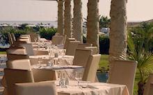 Foto Hotel Aquis Sandy Beach Resort in Agios Georgios Corfu ( Corfu)