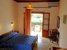Foto Appartementen Aristea Studios in Korakiana ( Corfu)