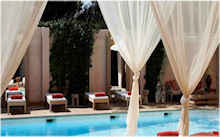 Foto Hotel The Margi in Vouliagmeni ( Attica)