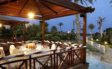 Foto Hotel Atlantica Aegean Blue in Rhodos stad ( Rhodos)