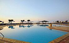 Foto Hotel Calimera Sirens Beach in Malia ( Heraklion Kreta)