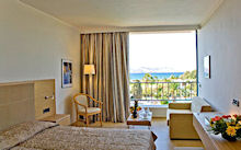 Foto Hotel Caravia Beach in Marmari ( Kos)