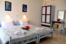 Foto Apartments Alexandros in Poros ( Poros)