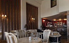 Foto Hotel Civitas in Rethymnon ( Rethymnon Kreta)