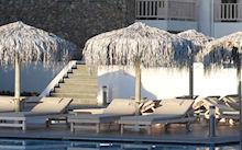 Foto Hotel Diamond De Luxe in Lambi ( Kos)