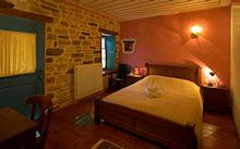 Foto Appartementen Archontiko Dilofo in Zagoria ( Ioannina)