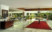 Foto Hotel Dionysos in Ixia (Trianda) ( Rhodos)