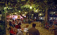 Foto Hotel Elea Beach in Dassia ( Corfu)
