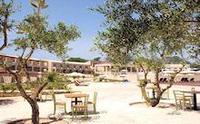Foto  Eleon Grand Resort in Tsilivi ( Zakynthos)